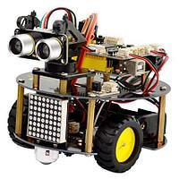 Набор Arduino 2WD set