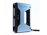 3D сканер Еin Scаn Pro 2Х, фото 1