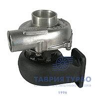 Турбокомпрессор ТКР 7TT-01.03 , Турбина на ЛТЗ, ЮМЗ; Д 260.9-52, Д 260.14-8, Д 260.4-17