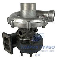 Турбокомпрессор ТКР 10ТТ-11 Евро 2, Турбина на К-700А, К-702 МА, КС101Д; Двигатель ЯМЗ-238НД-1,3,4,5
