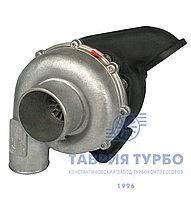 Турбокомпрессор ТКР 11H1 , Турбина на Т-150, Т-153,Т-157, Т151К, КСК-4, МУК-1,8; Двигатель СМД-60, -61, -62