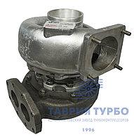 Турбокомпрессор ТКР 11H3 , Турбина на Тракторы Т-130МГ-1, -МБГ-1; Двигатель Д-160, Д-160Б
