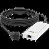 AXIS P1265 Network Camera