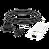 AXIS P1245 Network Camera