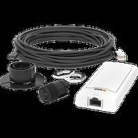 AXIS P1245 Network Camera, фото 1