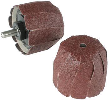 Абразив для KJ140R,K 320, п/сф D40*40мм,2шт, KJ167