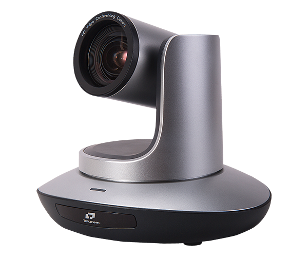 PTZ - Камера Telycam TLC-300-U3S