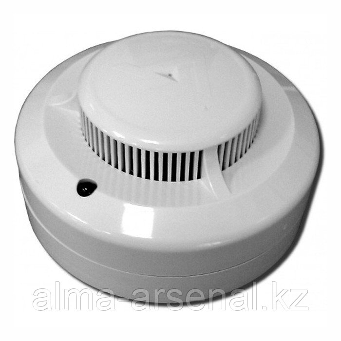 ИП 212-141, Извещатель дымовой оптико-электронный