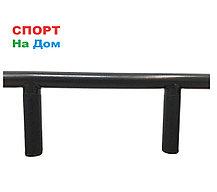 Турник настенный Россия (с анкерами, длина 110 см), фото 2