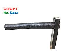 Турник настенный Россия (с анкерами, длина 110 см), фото 3