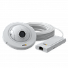 AXIS P1290-E Thermal Network Camera