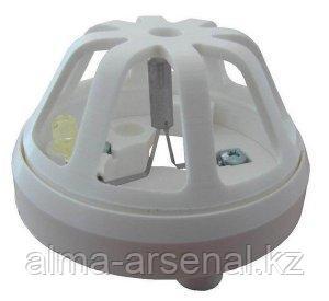 Извещатель дымовой оптико-электронный ИП 114-5-А3