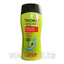 Шампунь против выпадения волос Тричуп в новой упаковке , 200 мл, Страна производителя:Индия