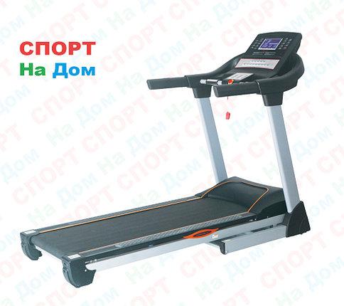 Беговая дорожка K-Power K 350 до 140 кг., фото 2
