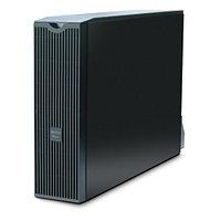 APC Smart-UPS RT 192V Battery Pack дополнительный аккумуляторные блоки для ибп (SURT192XLBP)