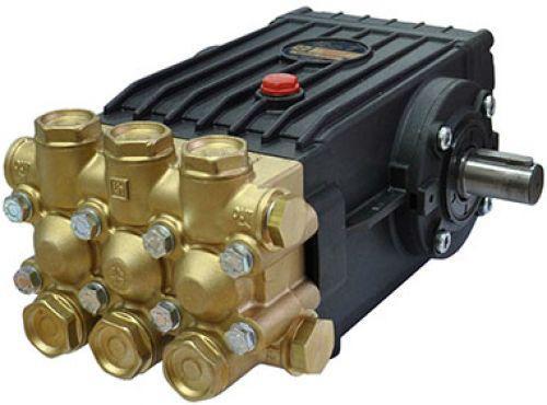 """Помпа для аппаратов высокого давления """"PORTOTECNICA"""" WS151"""