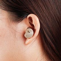 Усилитель слуха {слуховой микроаппарат} «Чудо-слух» BRADEX KZ0406, фото 3