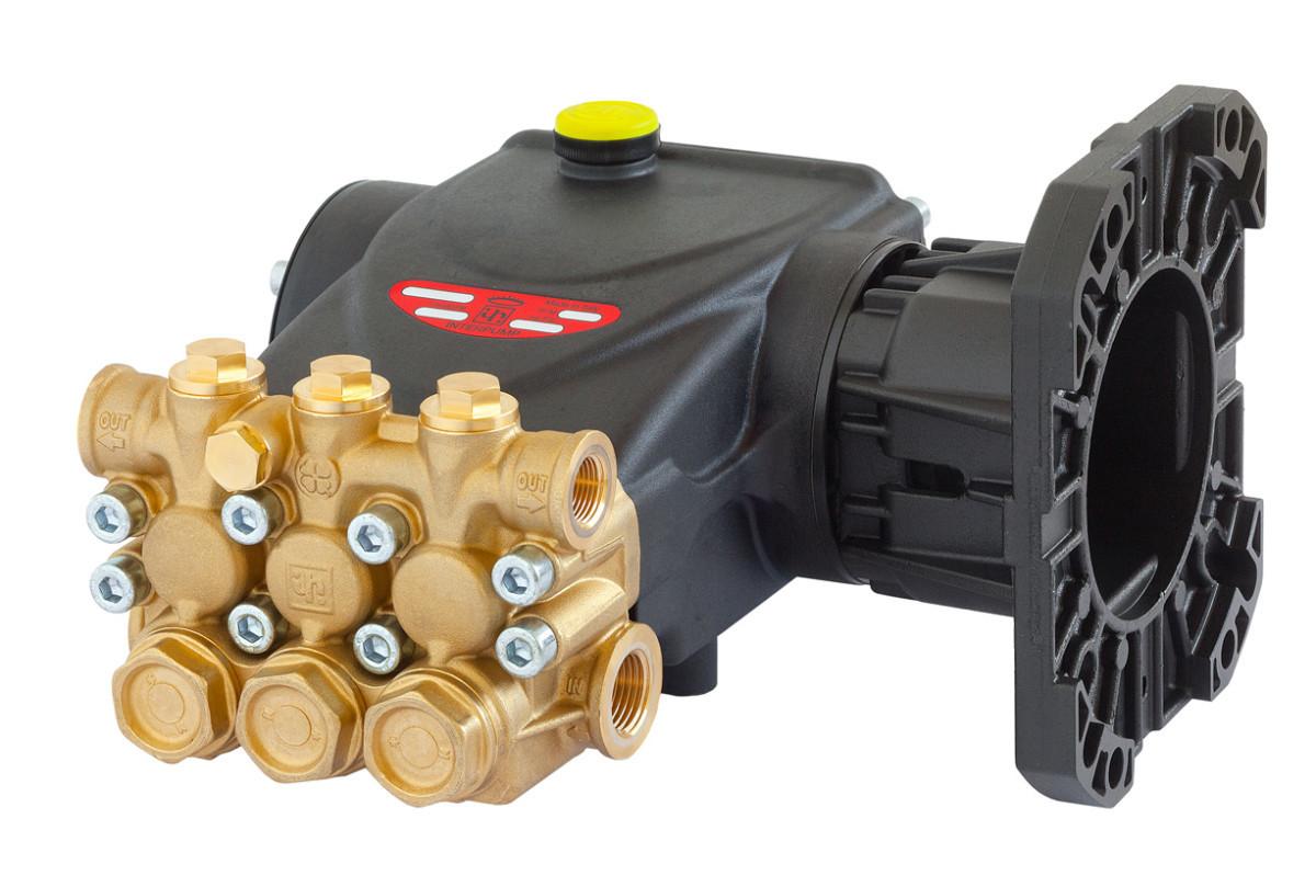 Помпа для бензиновых двигателей E2E2111