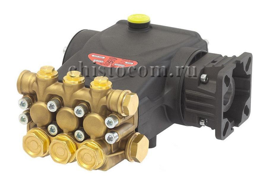Помпа для бензиновых двигателей E2E2113