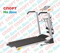 Электрическая беговая дорожка K-240 C-1 до 110 кг