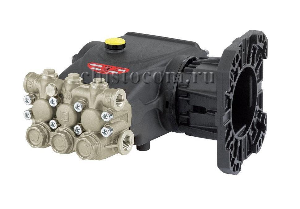 Помпа для бензиновых двигателей E3E2815