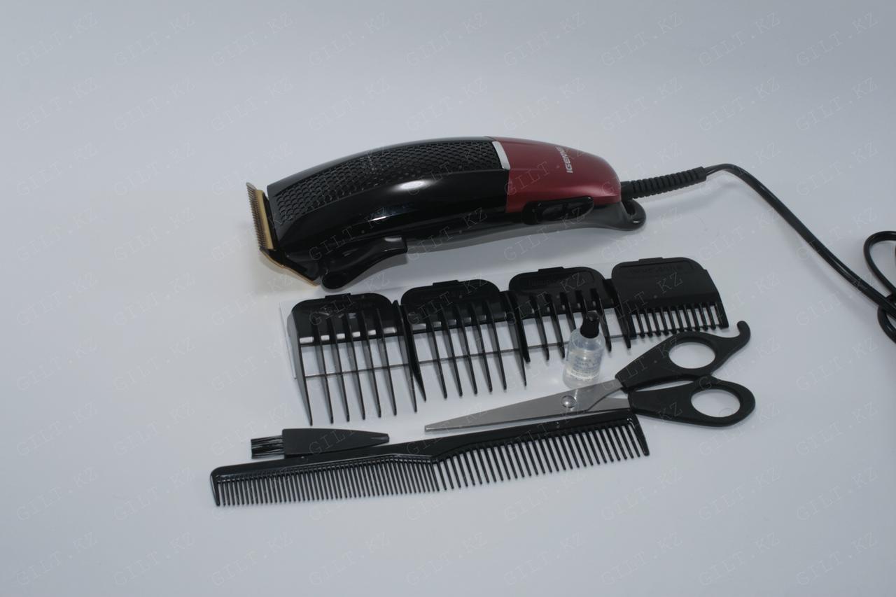 Машинка для стрижки волос IGemei GM-807