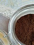 """Кофе из желудей """"Сила Дуба"""", 30 г, фото 7"""