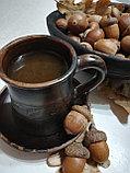 """Кофе из желудей """"Сила Дуба"""", 150 г, фото 4"""