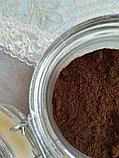 """Кофе из желудей """"Сила Дуба"""", 150 г, фото 6"""