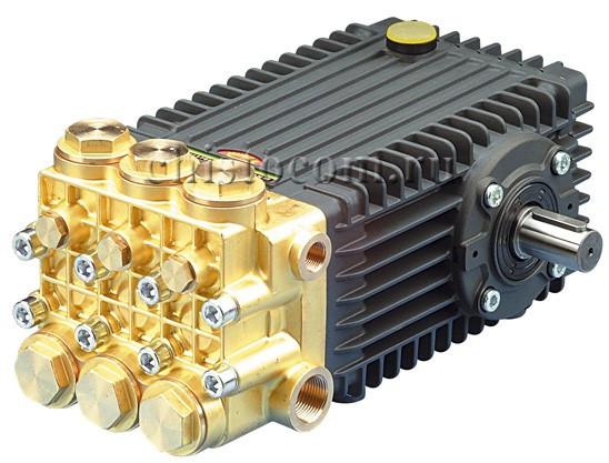 Помпа высокого давления для промышленного применения W1550