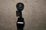 Подушка двигателя CAMRY ACV40, фото 2