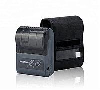 Мобильный принтер чеков Rongta RPP02N