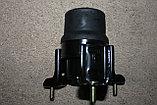 Подушка двигателя CAMRY ACV30, фото 2