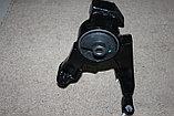 Подушка двигателя AVENSIS ZZT251, фото 2