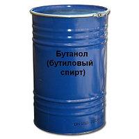 Изобутиловый спирт (Россия)