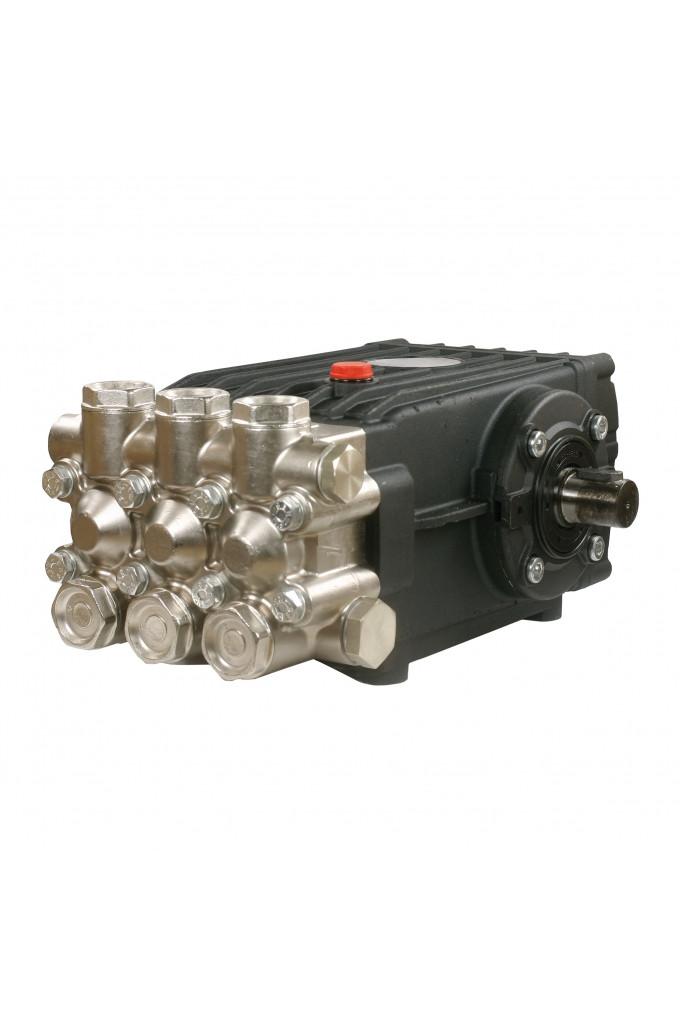 Помпа высокого давления для горячей воды HT4723