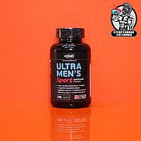 VPLab - Ultra Men's Sport 180табл/90 порций