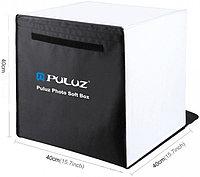 Софтбокс для предметной съемки  PULUZ PU5140, фото 1