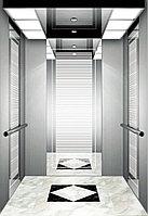 Лифты пассажирские,лифты грузовые,лифты кухонные,лифты для коттеджа,лифты сервисные,монтаж лифтов,монтаж.