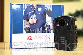 Видеожетон полицейский Body Cam 709 с GPS