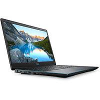 Dell G3 3590 ноутбук (G315-6691)