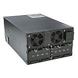 APC SRT10KRMXLI ИБП Smart-UPS SRT 10000 ВА, 10 кВт,  стоечного исполнения, 230 В, фото 2