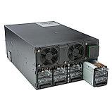 APC SRT10KRMXLI ИБП Smart-UPS SRT 10000 ВА, 10 кВт,  стоечного исполнения, 230 В, фото 3