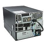 APC SRT10KRMXLI ИБП Smart-UPS SRT 10000 ВА, 10 кВт,  стоечного исполнения, 230 В, фото 5
