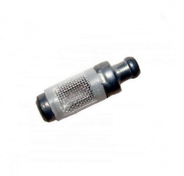 Масляный фильтр для HUTER BS-45, BS-52