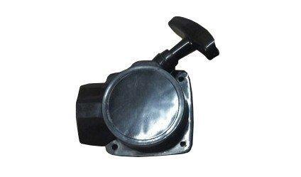 Стартер для HUTER BS-40