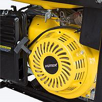 Ручной стартер для HUTER DY2500L-DY4000L/LX