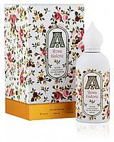 Attar Collection Rosa Galore 6ml