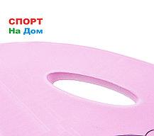 Доска для плавания CONQUEST (розовый), фото 2