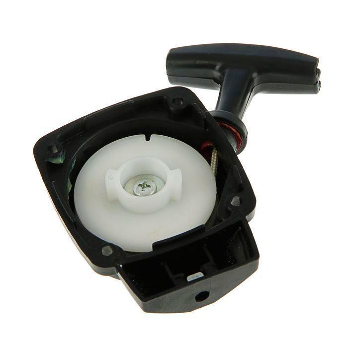 Стартер для HUTER GGT-1000T/S - GGT-2500T/S PAIJ